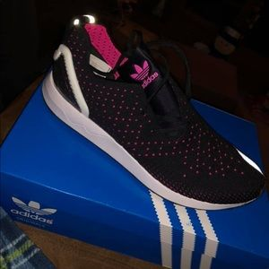 adidas Shoes - Running shoes